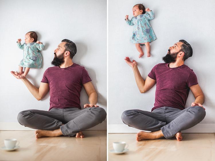 gamabr kreatif newborn, posing menarik newborn, gambar tanpa manipulasi, gambar menarik, gambar cantik,