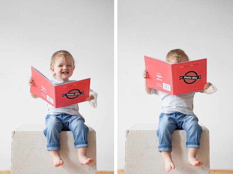 dobry blog parentingowy