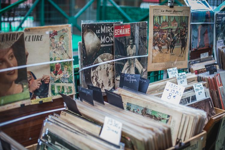 vinyl-charity-shop-in-paris